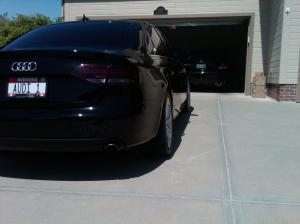 Audi low2