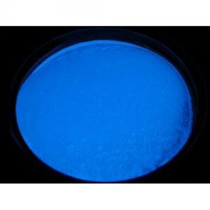 glow-dark-blue 02