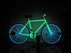 glow-dark-green 03